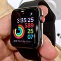 Photos: Apple Watch Series 3 No - 14