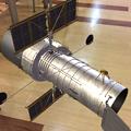 Photos: 3Dモデル共有サービス「Sketchfab」公式アプリ - 112:3DモデルをAR!(ハッブル宇宙望遠鏡)