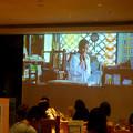 「ささしまライブまちびらき」の日のJICA中部 - 18:タイ料理とタイ映画のイベント