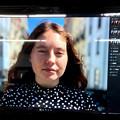 写真: macOS High Sierraの写真アプリにも「ポートレートモード」! - 1