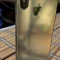 写真: Sketchfab:iPhone Xの3DモデルをARで表示 - 7
