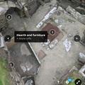 Photos: スコットランドの集落遺跡「スカラ・ブレイ(その2)」 No - 3