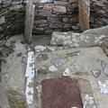 Photos: スコットランドの集落遺跡「スカラ・ブレイ(その2)」 No - 6:ARで表示
