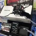 Photos: Casioのアクションカメラ「GZE-1」 - 1