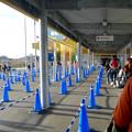 写真: オープン1ヶ月後でも大勢の人で賑わう「IKEA長久手」 - 10