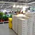 写真: オープン1ヶ月後でも大勢の人で賑わう「IKEA長久手」 - 39