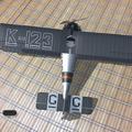 写真: ラジコン飛行機をARで飛ばせる「AR Airplanes」 - 12