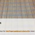 写真: MozillaのVR・ARアプリ「WebXR Viewer」 - 2