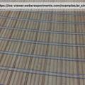 写真: MozillaのVR・ARアプリ「WebXR Viewer」 - 3