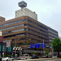 写真: 旧・御園座(2012年6月撮影) - 1