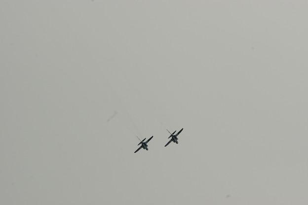 2017ブルーインパルス・浜松_039