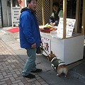 Photos: IMG_3614