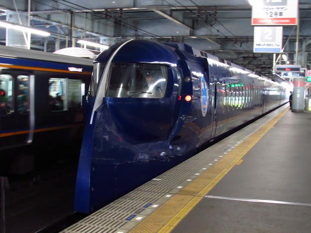南海50504F