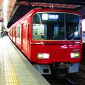 Photos: 名鉄3120F