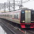写真: 名鉄2201F