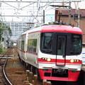 写真: 名鉄1703F