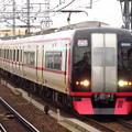 写真: 名鉄2210F