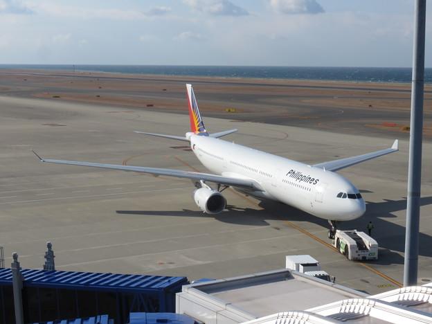 PAL A330-300