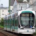 広電5101編成