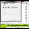 写真: SnapCrab_LIST konamiTOR - TMIDI Player_2015-1-30_22-24-39_No-00