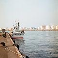 Photos: Kanazawa-port_SMENA_Kodak_PORTRA160VC05092011-02