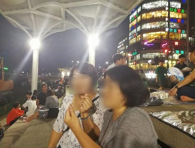 写真: 2017-11-24_10h36_48