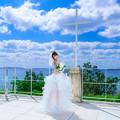 Longing to wedding