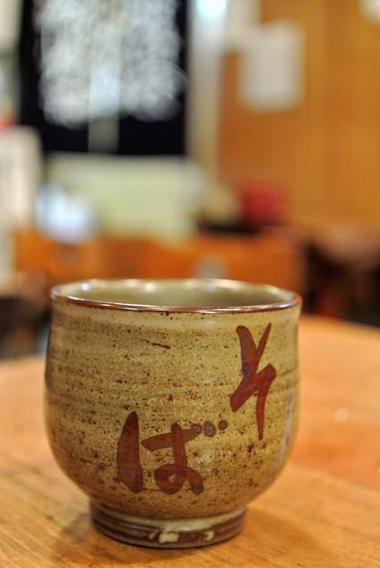 上田そば店 2014.11 (02)