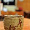 Photos: 上田そば店 2014.11 (02)