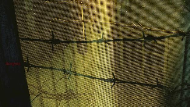 Safety net.......