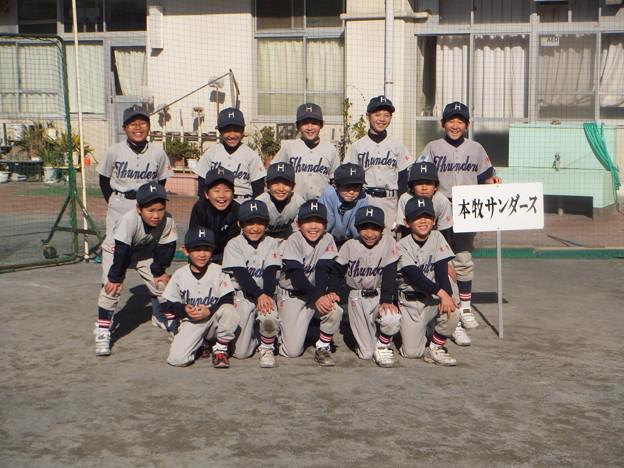★★★DSCF2595