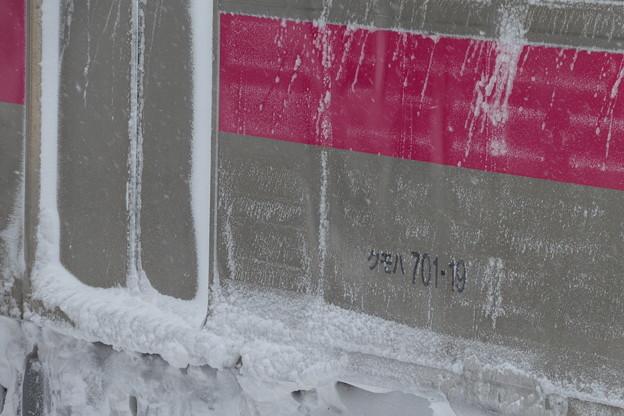 N19.、雪国。(3)