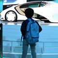 Photos: 自動車の未来
