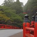 写真: 霧島神宮