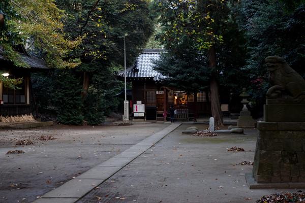 hikawa061