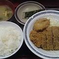 写真: 中野たぶち3
