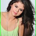 Selena Gomez lengthwise picture(10081)
