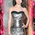 Selena Gomez lengthwise picture(18181)