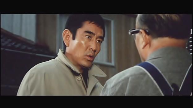 Takakura Ken(1)