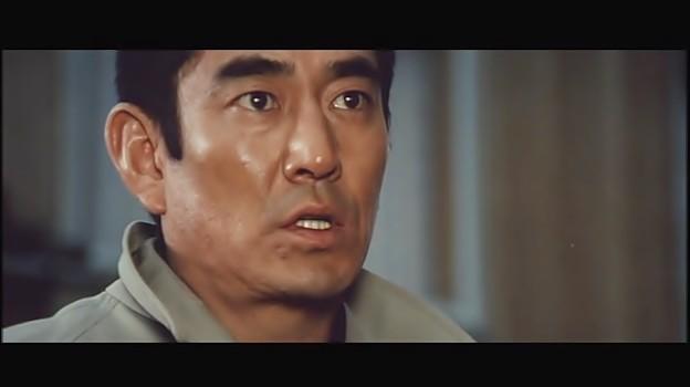 Takakura Ken(4)