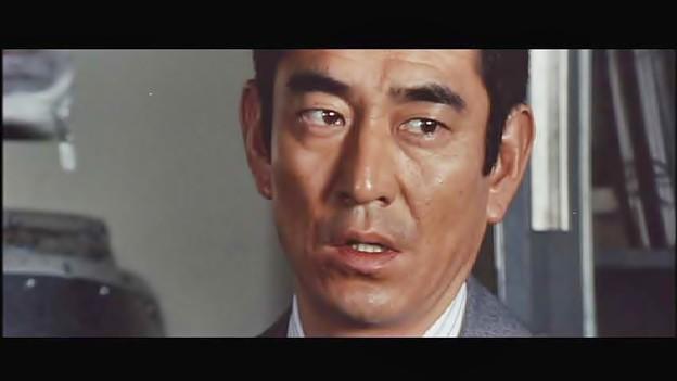 Takakura Ken(20)