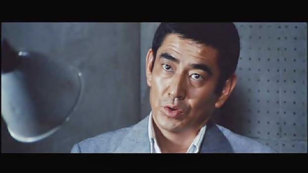 Takakura Ken(22)