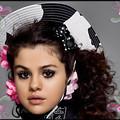 Beautiful Selena Gomez latest(3004)