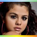Beautiful Selena Gomez latest(4001)