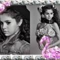Beautiful Selena Gomez latest(5005)