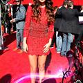 Selena Gomez of plain clothes(27001)