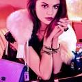 Photos: Beautiful Selena Gomez(9005121)