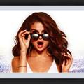 Photos: Beautiful Selena Gomez(9005124)