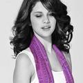 Photos: Beautiful Selena Gomez(9005125)