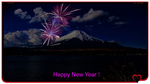Congratulations New Year(13)